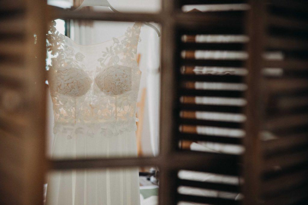 Hochzeitsfotograf David Kohlruss natürliche Hochzeitsfotos Berlin vintage wedding Hochzeitsreportage Bilder Fotograf