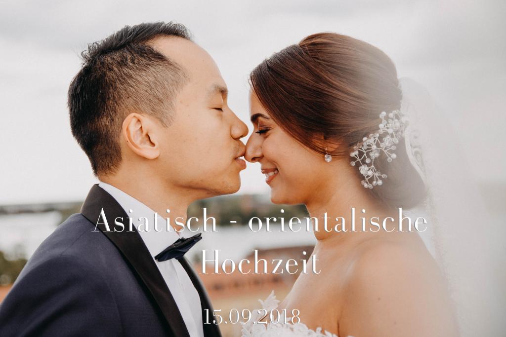Hochzeit Zitadelle Spandau Fotograf David Kohlruss